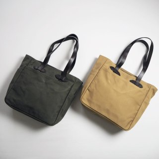 FILSON フィルソン トートバッグ RUGGED TWILL TOTE BAG/2カラー<img class='new_mark_img2' src='https://img.shop-pro.jp/img/new/icons13.gif' style='border:none;display:inline;margin:0px;padding:0px;width:auto;' />