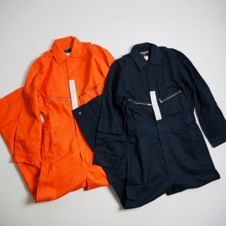 Walls ウォールズ オールインワン #5515 TAYLOR TWILL NON-INSULATED COVERALL/2カラー