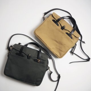 FILSON フィルソン ブリーフケース RUGGED TWILL ORIGINAL BRIEFCASE/2カラー<img class='new_mark_img2' src='https://img.shop-pro.jp/img/new/icons13.gif' style='border:none;display:inline;margin:0px;padding:0px;width:auto;' />