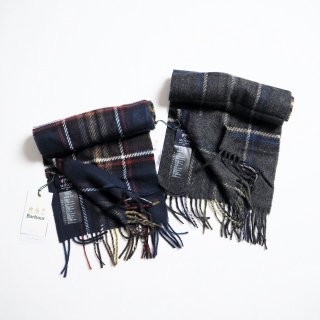 Barbour バブアー バーブァー タータンチェックマフラー EVANTON TARTAN SCARF by MOON / 2カラー<img class='new_mark_img2' src='https://img.shop-pro.jp/img/new/icons13.gif' style='border:none;display:inline;margin:0px;padding:0px;width:auto;' />