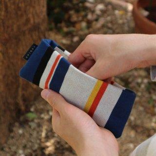 little pen mini stripe