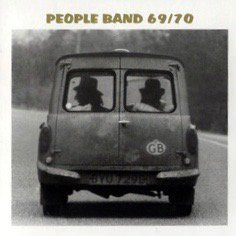 People Band / 69/70 (2CD)