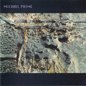 Michael Prime / Cellular Radar (CD)