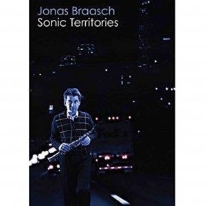 Jonas Braasch / Sonic Territories (DVD)