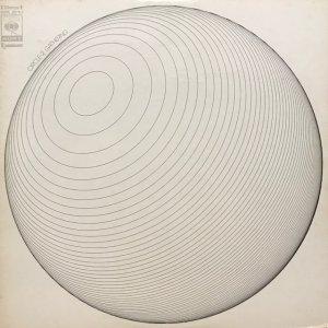 Circle / Circle 2 : Gathering (LP)