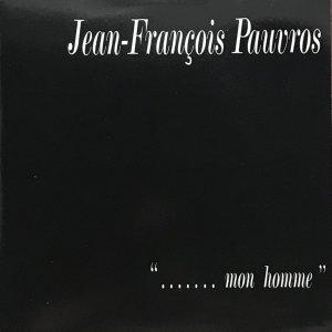 Jean-François Pauvros /