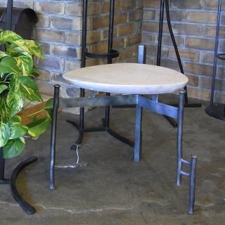 椅子「onigiri(おにぎり)」