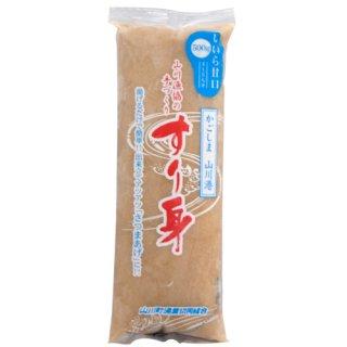 【3本セット】シイラすり身(甘口)500g