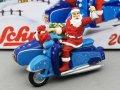 シュコーピッコロ クリスマススペシャル2007(05693)買取品