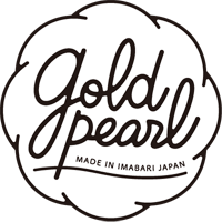 【公式通販】GOLDPEARL|今治タオルメーカー田中産業株式会社