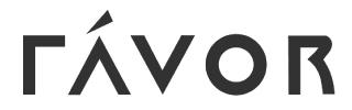 FAVOR ONLINE   石川県正規取り扱いセレクトショップ