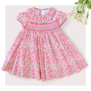 Amaia Kids -Moohren dress