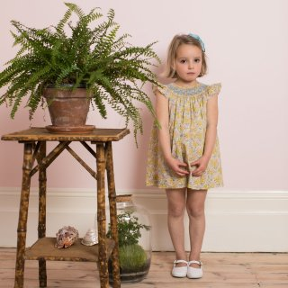 Amaia Kids -Camilla dress