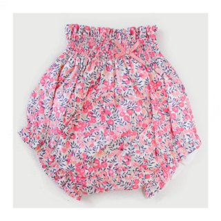 《Last 1 !!》Amaia Kids - Kuka bloomer(liberty)