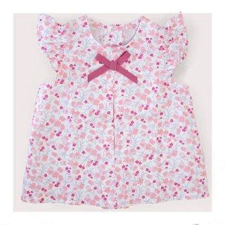 Amaia Kids - Miren blouse