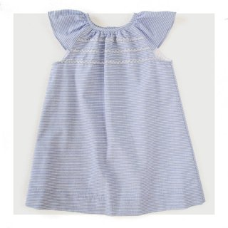 《Last 1 !》Amaia Kids - Elisa dress