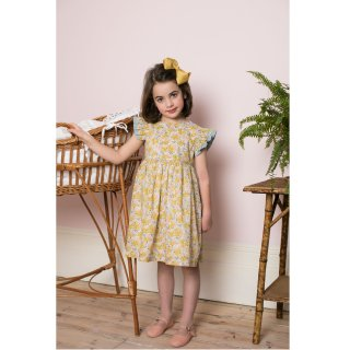 Amaia Kids - Penelope dress