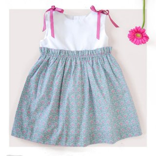 Amaia Kids - Hannah dress
