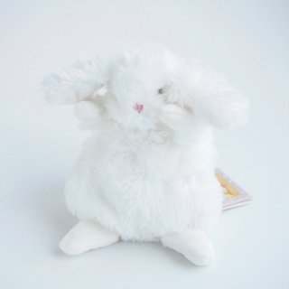 <img class='new_mark_img1' src='https://img.shop-pro.jp/img/new/icons14.gif' style='border:none;display:inline;margin:0px;padding:0px;width:auto;' />BUNNIES BY THE BAY - Wee Ittybit