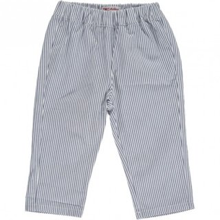 40%OFF!! - Amaia Kids - Tito trousers(Navy)
