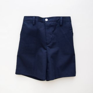 Amaia Kids - Gull shorts(Navy)