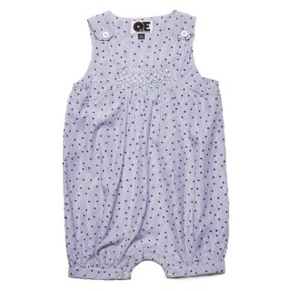 <img class='new_mark_img1' src='https://img.shop-pro.jp/img/new/icons14.gif' style='border:none;display:inline;margin:0px;padding:0px;width:auto;' />Question Everything - Charles baby boy romper