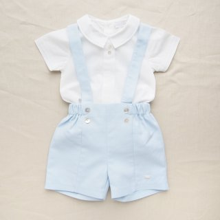<img class='new_mark_img1' src='https://img.shop-pro.jp/img/new/icons14.gif' style='border:none;display:inline;margin:0px;padding:0px;width:auto;' />baby lai - Pique boy set up (pale blue)