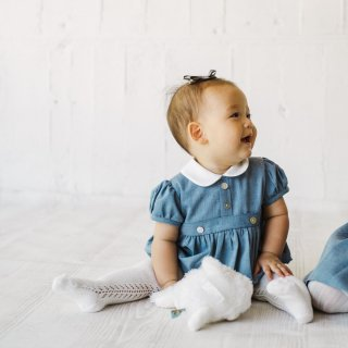 <img class='new_mark_img1' src='https://img.shop-pro.jp/img/new/icons23.gif' style='border:none;display:inline;margin:0px;padding:0px;width:auto;' />15%OFF - Amaia Kids - Pit all in one (Blue)
