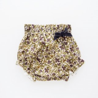 Amaia Kids -  Kuka bloomer (Liberty green)