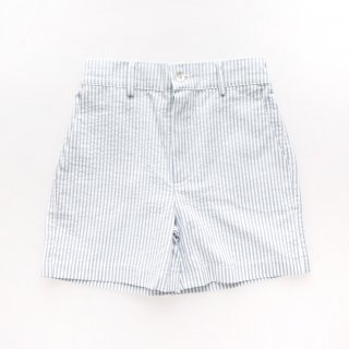 <img class='new_mark_img1' src='https://img.shop-pro.jp/img/new/icons14.gif' style='border:none;display:inline;margin:0px;padding:0px;width:auto;' />Amaia Kids - Gull short (Stripe)