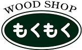 mokumoku-online