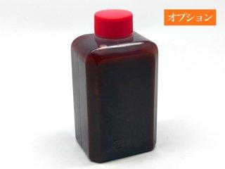 【オプション】追加用とんちゃん鍋のタレ