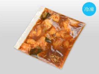 とんちゃん鍋 ミックスホルモン150g (冷凍)