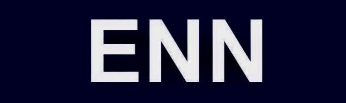 ENN online store