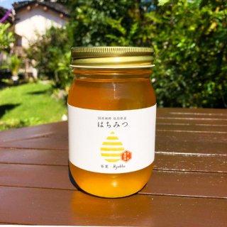 【2020年初物】百花蜂蜜 500g