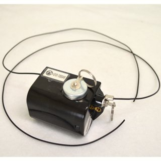※【N】マツダコーポレーション/技術適合狩猟用わな用発信機 HM10TP