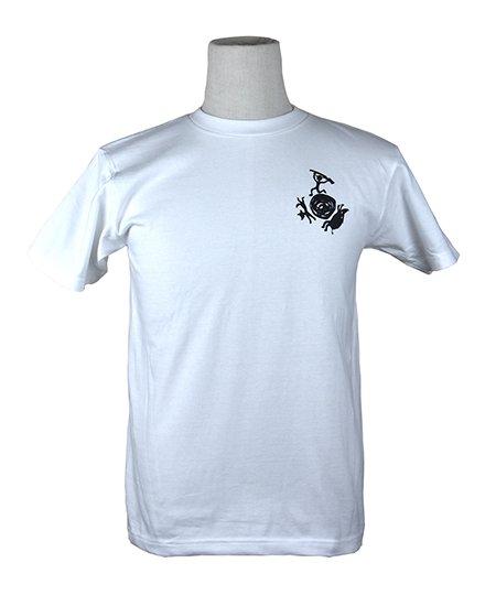 AEGオリジナル/デザインTシャツ 「ENDLESS BOAR-HUNTING」