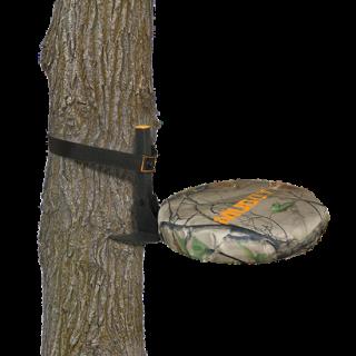 BIG GAME TREESTANDS/携帯型折り畳みイス