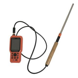 【M】NATEC/ナテック/狩猟・アマチュア無線用アンテナハンディ基台NB300