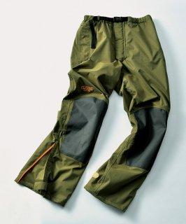 ※【C】TAGAMI/サイレントハンタースーツパンツ