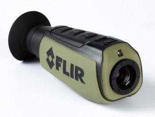※【Y】FLIR/フリアー/フリアースカウト �240/�320/�640