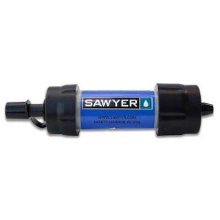 【R】SAWYER Mini/ソーヤー ミニ SP128(小型浄水フィルター)