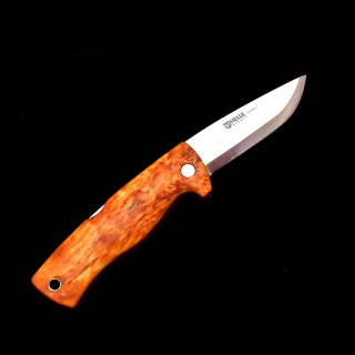 【R】Helle knives Dokka/ヘレナイフ ドッカー