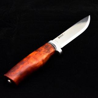 【R】Helle knives GT/ヘレナイフ GT
