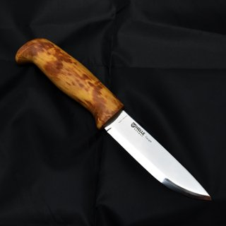 【R】Helle knives Gaupe/ヘレ・ナイフ ガウペ