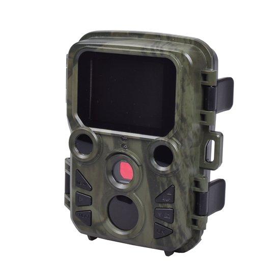 <img class='new_mark_img1' src='https://img.shop-pro.jp/img/new/icons5.gif' style='border:none;display:inline;margin:0px;padding:0px;width:auto;' />【A】SIGHTRON サイトロン 赤外線撮影カメラ ミニSTR-MiNi300