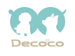 Shop decoco