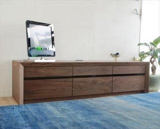 CUBIC� TVボード