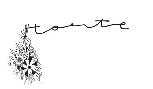 torte|トルテ pot-pourri〈ポプリ〉,nume〈ヌメ〉,TINA and SUSIE〈ティナアンドスージー〉,ashuhari〈アシュハリ〉など... 天然素材、国内生産を中心としたシンプルでリラックス感のあるデイリーウェア・ナチュラル服の通信販売◎