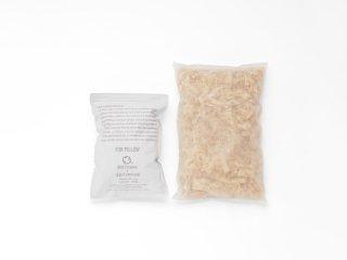 <Cul de Sac - JAPON/カルデサック-ジャポン>FOR PILLOW 1LARGE BAG 枕用消臭・リラックス材100g